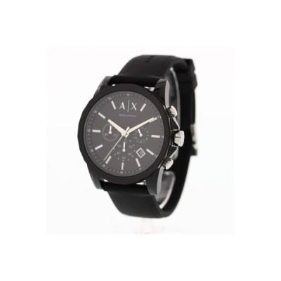 【実店舗閉店セール連動!在庫処分セール】AX アルマーニエクスチェンジ AX1326 腕時計 メンズ