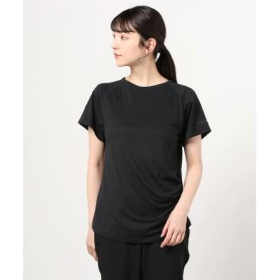 tシャツ Tシャツ プーマ PUMA デザイン Tシャツ