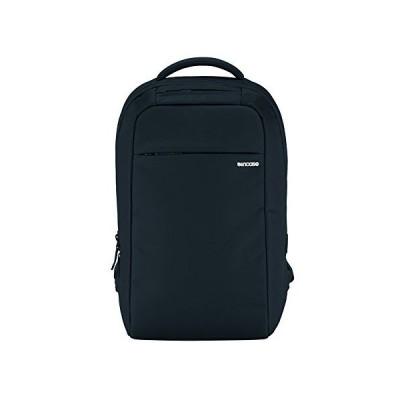 Incase メンズ アイコン Lite バックパック One Size ブルー INCO100279-NVY