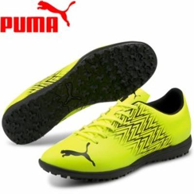 プーマ サッカー タクト TT 106308-01 メンズ トレーニングシューズ