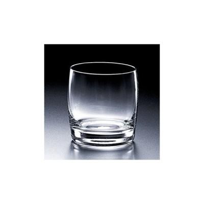 ロックグラス ベリッシマ オールド10 12個セット 業務用 クリスタルグラス ギフト 贈答用に適 アデリア ドイツ・シュピゲラウ J-4142