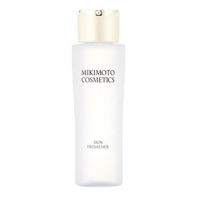 ミキモト スキンフレッシュナー 200ml [ mikimoto / ふきとり用化粧水 / 化粧水 / スキンケア ] 取り寄せ商品