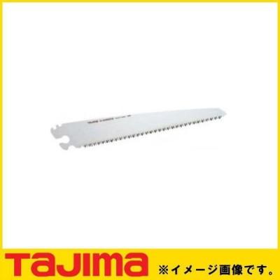 G-SAWアルミニスト替刃210 GKB-G210 TAJIMA タジマ