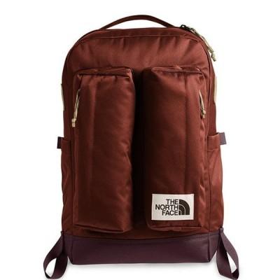 ノースフェイス レディース バックパック・リュックサック バッグ Crevasse Backpack