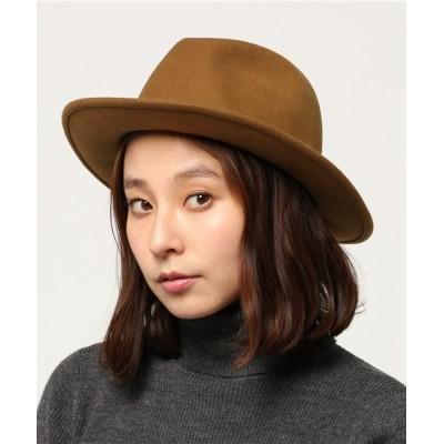 L&HARMONY / [MAISON Birth / メゾンバース] REWIND HAT WOMEN 帽子 > ハット