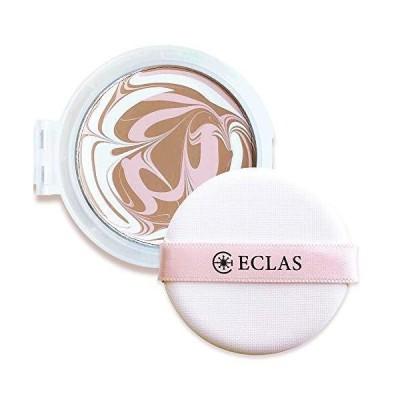 ECLAS Serum Foundation(エクラス セラムファンデーション)美容液ファンデ 12g (詰替リフィル)