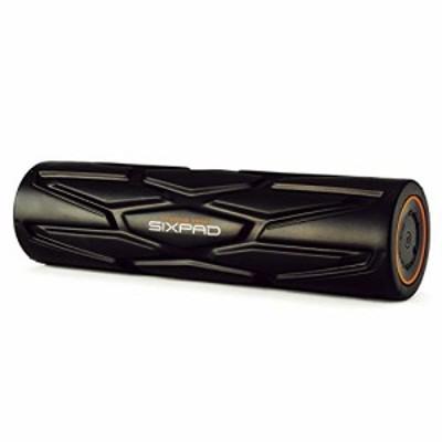 MTG(エムティージー) シックスパッド パワーローラーエス(SIXPAD Power Roller S) MTG【メーカー純正品 [1年保証]】 A