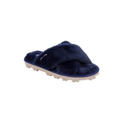 ナウティカ レディース スニーカー シューズ Aren Slide Sandals
