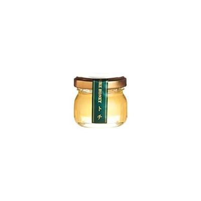 国産 トチ蜂蜜 35g