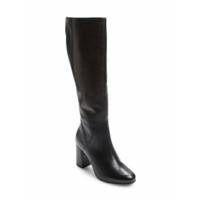 セーシェル レディース シューズ ブーツ Cosplay High Heel Boot