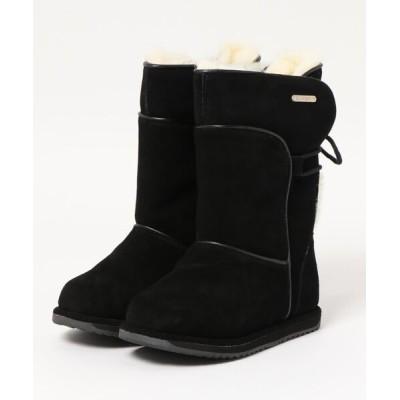 EMU Australia / Airlie KIDS シューズ > ブーツ