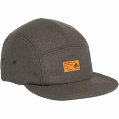 アディダス adidas メンズ レディース キャップ 帽子 5P WOOL CAP IRJ09 FT8906 【2020FW】