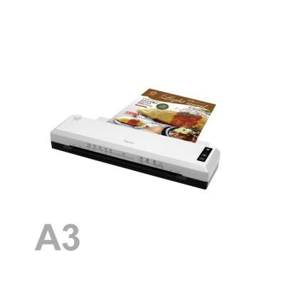 アスカ スマートラミネーター 2ローラー A3サイズ対応 L212A3