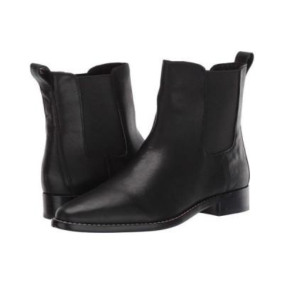 ジェイクルー レディース ブーツ・レインブーツ シューズ Leather Chelsea Boot