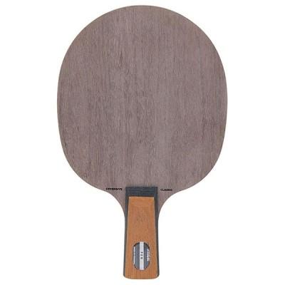スティガ 卓球 ラケット ペン 中国式 オフェンシブ クラシック ペン STIGA 1030-65