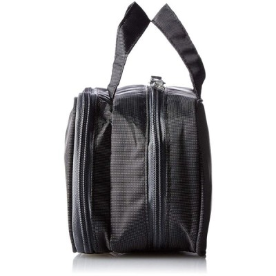 アメリカンツーリスター AmericanTourister 旅行小物 コスメティック ケース Z19*09033 09 (ブラック)
