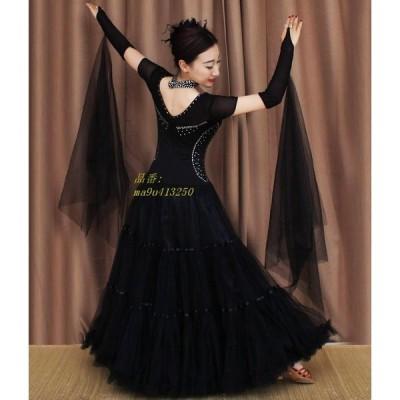イブニングドレス コンサート ロング 合唱 コーラス 大きいサイズ カラードレス 服 衣装 演奏会用 激安 ドレス 舞台 演奏会 大人 ステージ 演出服