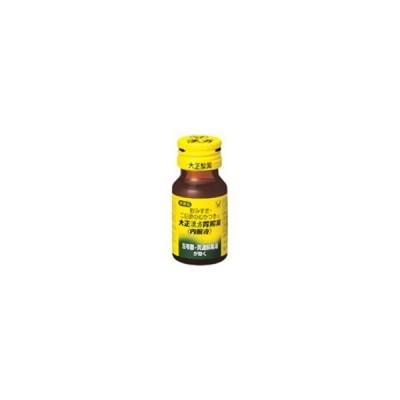 第2類医薬品 大正漢方胃腸薬 内服液 30ml
