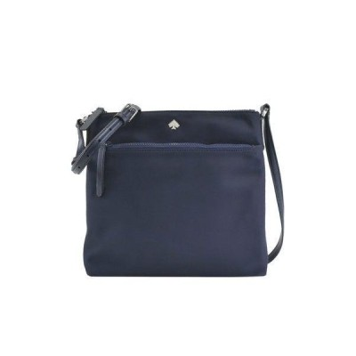ケイトスペードニューヨーク kate spade new york SHOULDER BAG (NV)