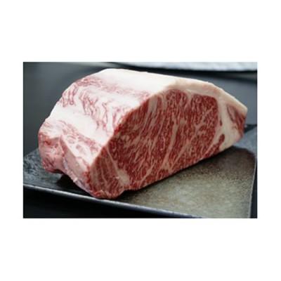 【2625-0217】熊野牛 サーロインブロック2kg
