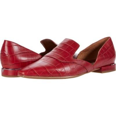 フランコサルト Franco Sarto レディース シューズ・靴 Artisan Red