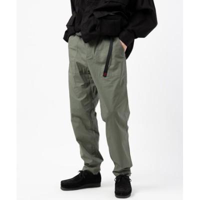 別注 SLIM FATIGUE PANTS/スリム ファティーグ パンツ
