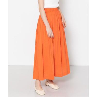 ZOZOUSED / フレアスカート WOMEN スカート > スカート