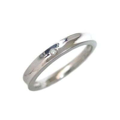 ペアリング 結婚指輪 安い マリッジリング【今だけ代引手数料無料】