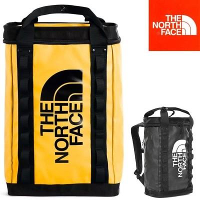 THE NORTH FACE EXPLORE FUSEBOX L 日本未発売USA企画 ノースフェイス リュック BAG バックパック デイパック アウトドア ヒューズボックス