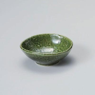 オリベ3.0珍味 和食器 小付 業務用 約9cm お通し もずく酢 珍味 カップ 小鉢 小 たこわさ 人気 定番