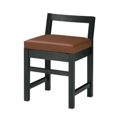 marukatsu(丸勝) 隼人 B 椅子 Aランク 木製イス/新品/業務用/送料無料