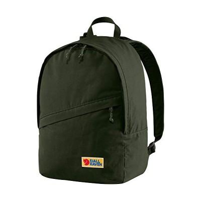 Fjallraven Vardag 16 Backpack, Unisex Adult, Acorn, One Size 並行輸入品