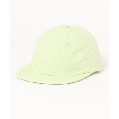 CIAOPANIC TYPY / LIGHT BB CAP 21 KIDS 帽子 > キャップ