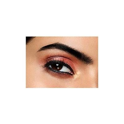 レブロン カラーステイ ルックス ブック パレット 930 マーベリック(カラーイメージ:オレンジブラウン系) アイシャドウ 930マーベリ
