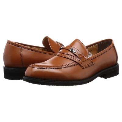 マドラス モデロ ヴィータ VT5572 COG コニャック 4E モデーロ MODELLO VITA by madras 幅広 ビット シューズ 紳士靴