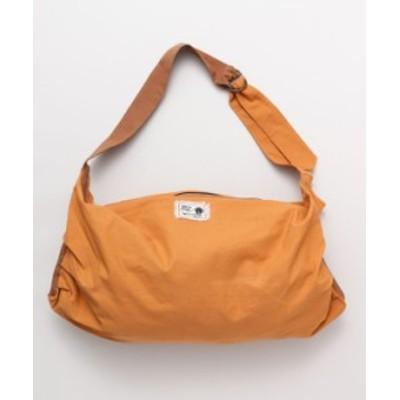 チャイハネ 公式 [ワーラーショルダーバッグ] エスニック アジアン  ファッション雑貨 バッグ/リュック ISAP8215