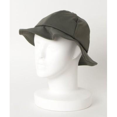 Jackman / Jersey BB Hat MEN 帽子 > ハット