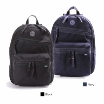 ポータークラシック ニュートン デイパック S リュック バックパック muatsu newtonbag DAYPACK S Porter Classic 050-1415