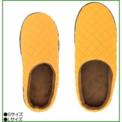ジャンケット スリッポン マスタード 18819642003 Sサイズ b03