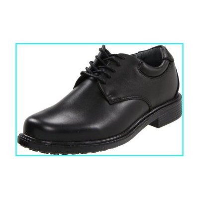 [WARSON] Rockport Work Men's RK6522 Work Shoe
