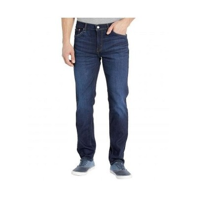 Levi's(R) Mens リーバイス メンズ 男性用 ファッション ジーンズ デニム 511(TM) Slim - Myers Crescent Stretch