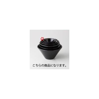 和食器 グリッタ 御影 9深ボール 36A494-27 まごころ第36集 【キャンセル/返品不可】