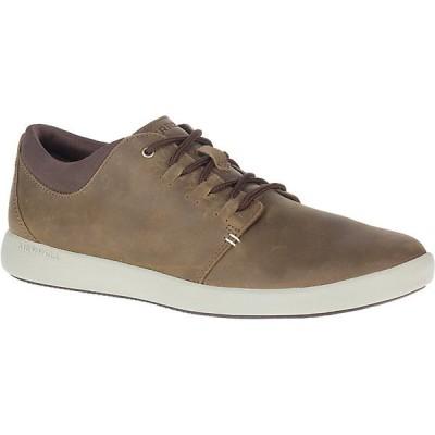 メレル ブーツ&レインブーツ メンズ シューズ Merrell Men's Freewheel 2 Shoe Kangaroo