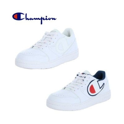 チャンピオン オールコート OX CP LA014 コートシューズ CHAMPION ALL COURT OX CP LA014 抗菌・防臭カップインソール