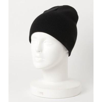 帽子 キャップ SUPER STRETCH BEANIE / スーパー ストレッチ ビーニー