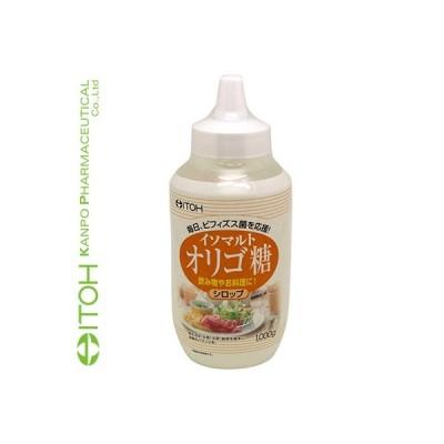 イソマルト オリゴ糖 1000g / 井藤漢方製薬