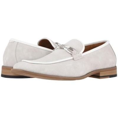 ユニセックス 靴 革靴 ローファー Colbin Suede Slip-On
