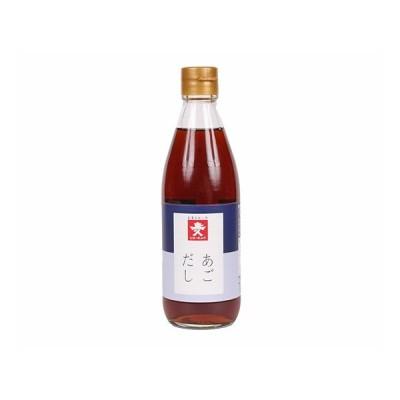 あごだし / 360ml TOMIZ/cuoca(富澤商店)