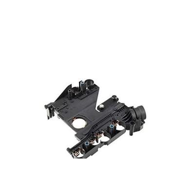 ベンツ W163 R170 R171 ATミッション エレクトリックプレート コンダクタープレート 722.6系 電子制御式5速AT用 ML320 ML