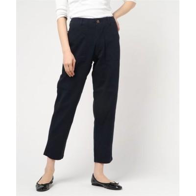 kana / ベイカーパンツ WOMEN パンツ > カーゴパンツ